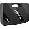 Red Cycling Products Toolbox Werkzeugkoffer 43 tlg.